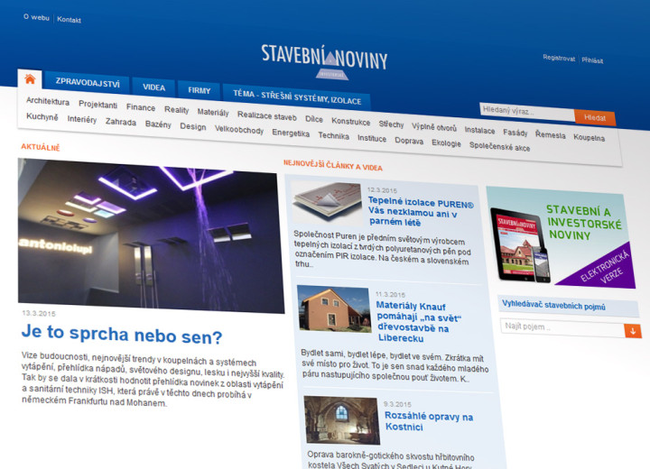 stavebni_noviny_web