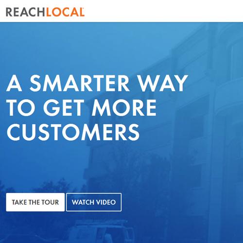 1-reach