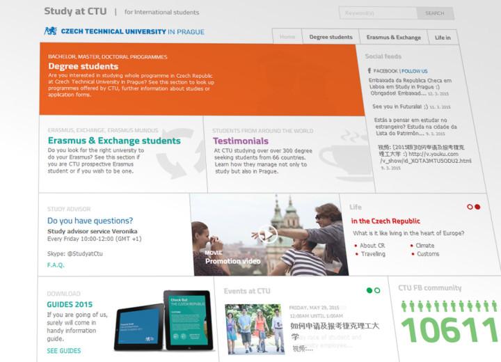 CTU_web